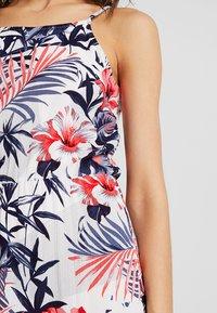 Mavi - PRINTED DRESS - Maxi dress - multicolor - 5