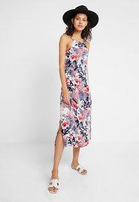 Mavi - PRINTED DRESS - Maxi dress - multicolor - 1