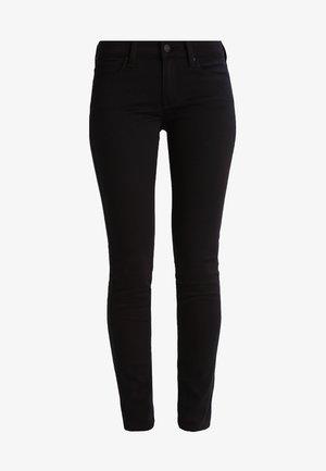 ADRIANA - Jeans Skinny Fit - black