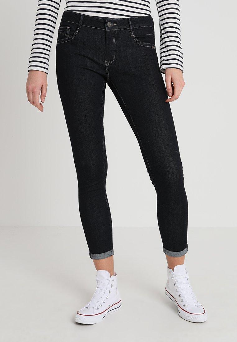 Mavi - LEXY - Jeans Skinny Fit - rinse milan str