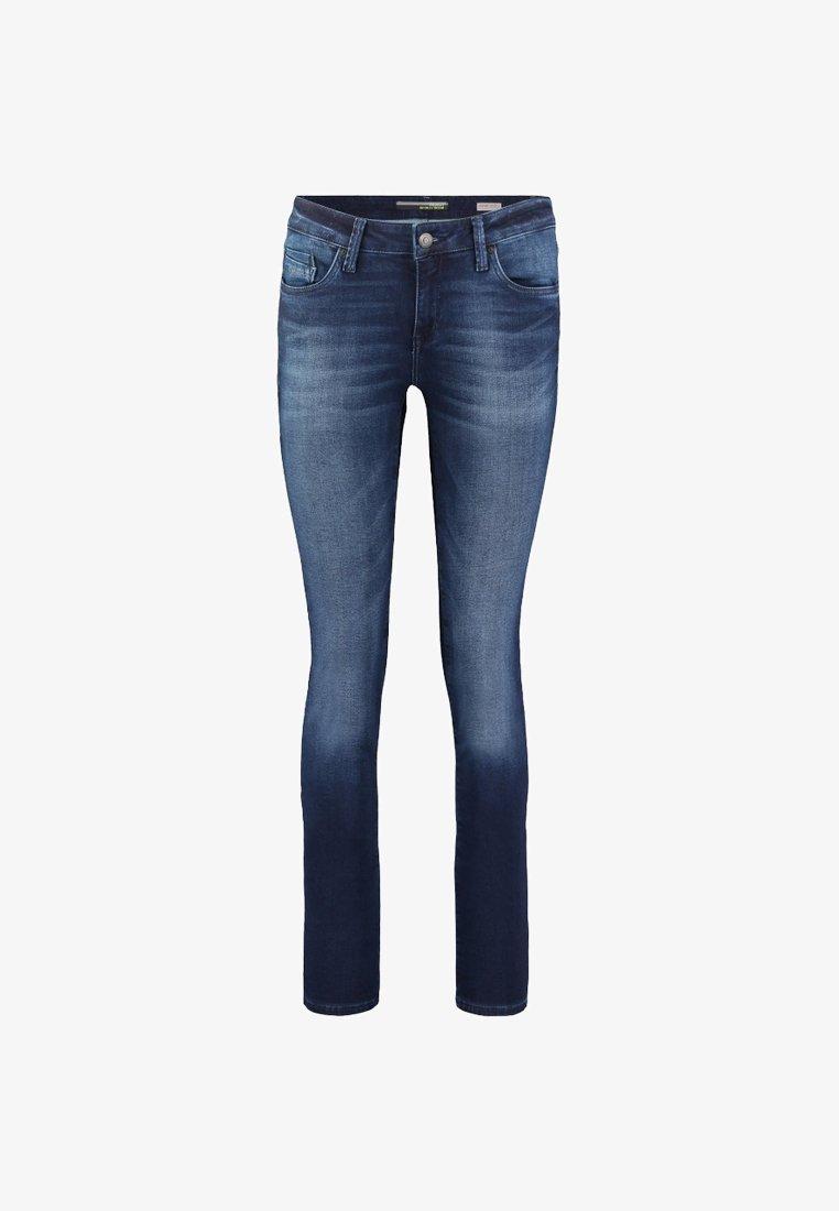 Mavi - SOPHIE - Jeans Skinny Fit - blue