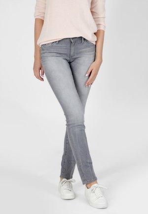 SOPHIE - Jeans Skinny Fit - grey