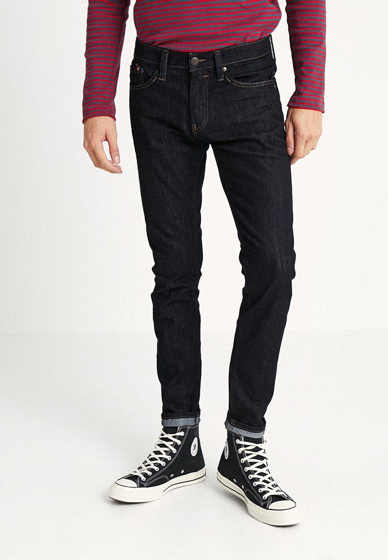 Mavi - JAMES - Jeans Skinny Fit - rinse comfort