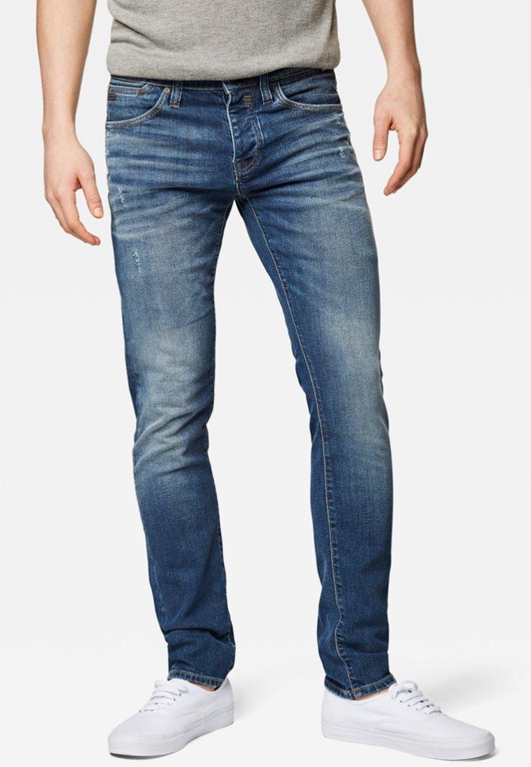 Mavi - YVES - Jeans Skinny Fit - blue