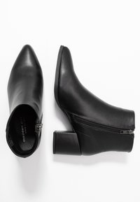 Madden Girl - DAFNII - Classic ankle boots - black - 3