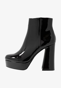 Madden Girl - High heeled ankle boots - black - 1