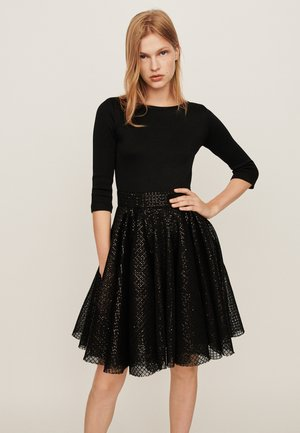 ROMY - Cocktail dress / Party dress - noir