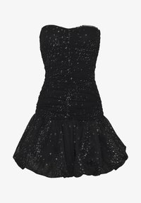 maje - ROXANNE - Cocktail dress / Party dress - noir - 0