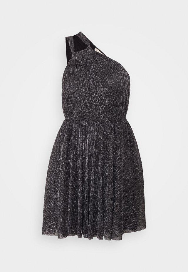 RIANE - Cocktailkleid/festliches Kleid - argent