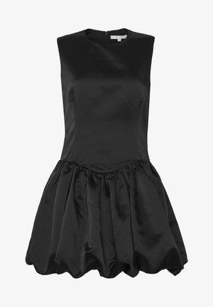 ROLLING - Cocktail dress / Party dress - noir
