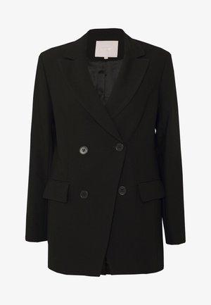VOGA - Blazer - noir