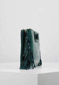 maje - Håndtasker - vert - 2