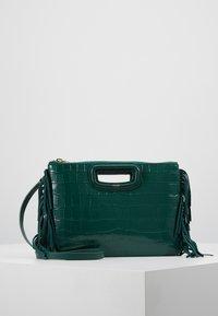 maje - Håndtasker - vert - 1