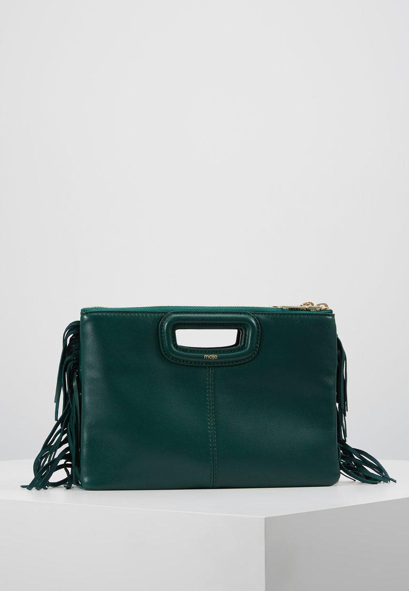 maje - Håndtasker - vert