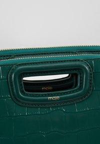 maje - Håndtasker - vert - 6