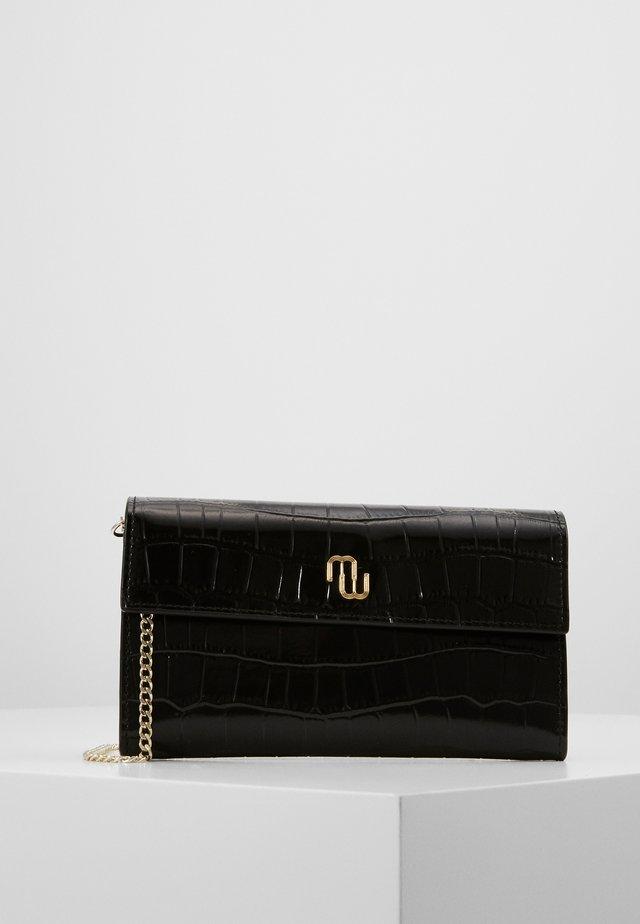 Käsilaukku - noir