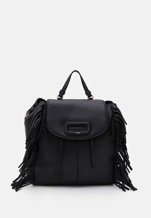 Plecak - noir