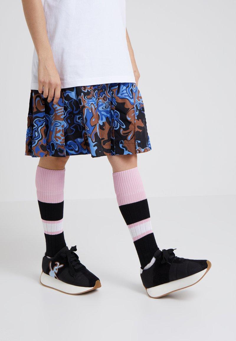Marni - Sneakers - black