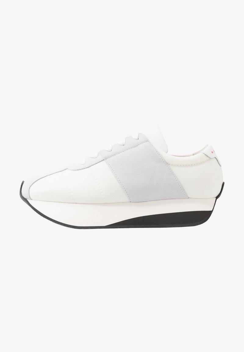Marni - Sneakers - beige