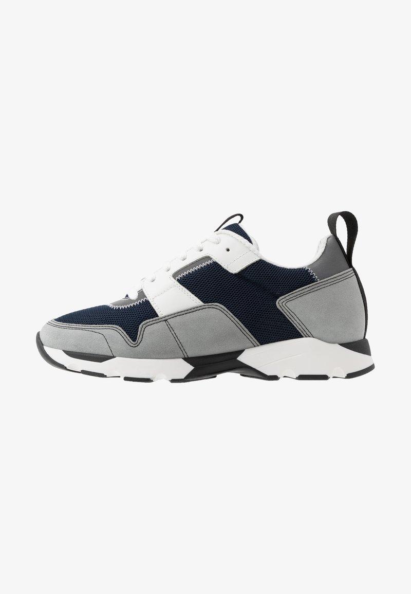 Marni - Sneakers - blue