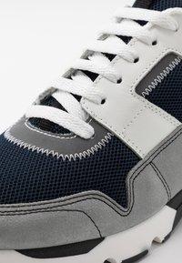 Marni - Sneakers - blue - 5
