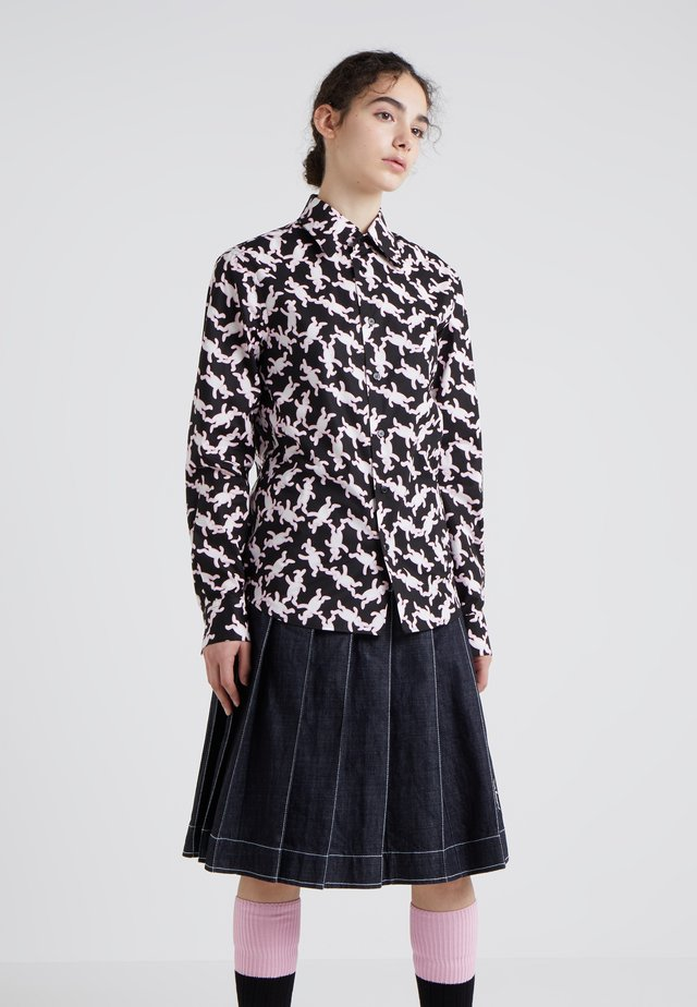CAMA - Skjortebluser - multicolour