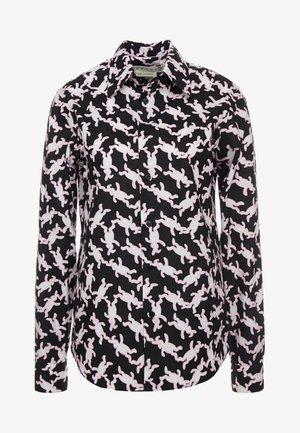 CAMA - Overhemdblouse - multicolour