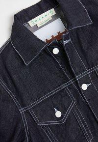 Marni - Džínová bunda - blue - 4