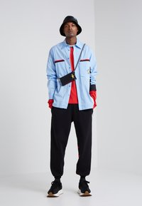 Marni - Overhemd - light blue - 1