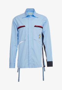 Marni - Overhemd - light blue - 3