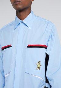 Marni - Overhemd - light blue - 4