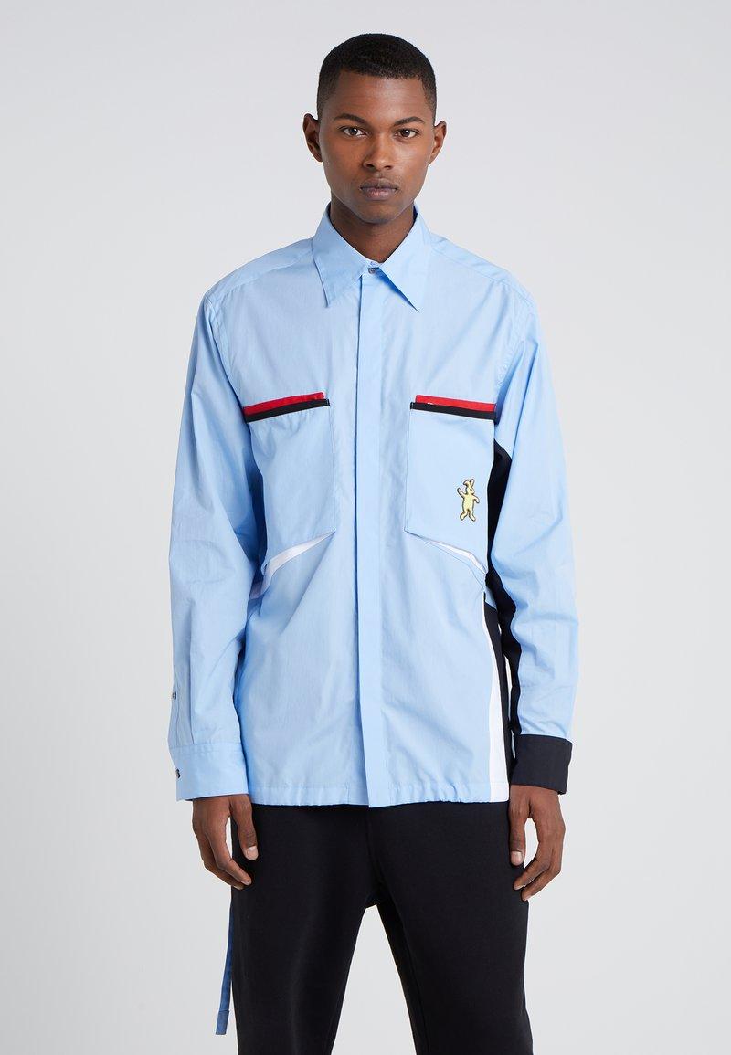 Marni - Overhemd - light blue
