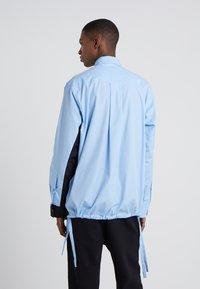 Marni - Overhemd - light blue - 2
