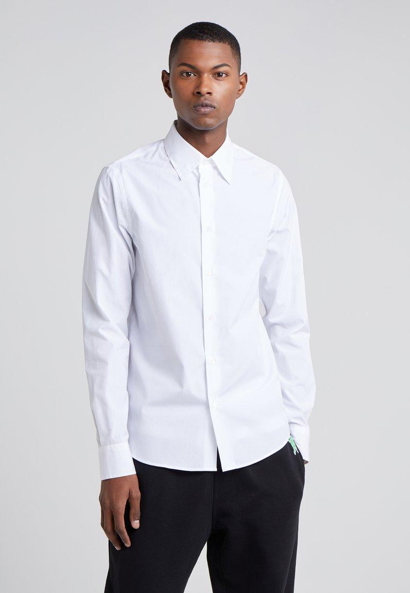 Marni - Skjorta - white