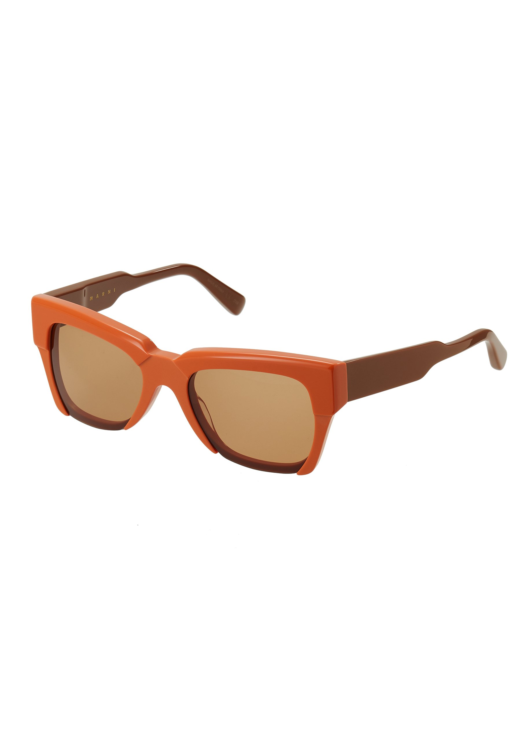 Marni Solglasögon - carrot