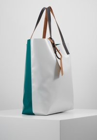 Marni - Shopping Bag - frost - 3