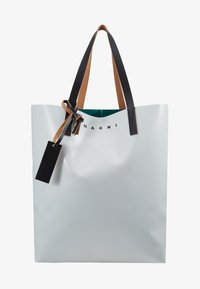 Marni - Shopping Bag - frost - 6