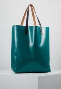Marni - Shopping Bag - frost - 2
