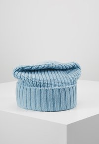 Marni - Muts - light blue - 2