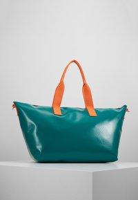 Marni - Shopping Bag - frost - 2