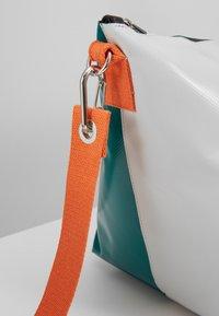 Marni - Shopping Bag - frost - 5