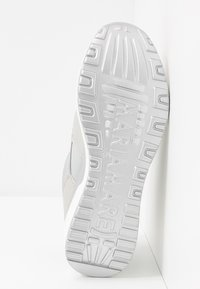 Mariamare - Trainers - light grey/silver - 6
