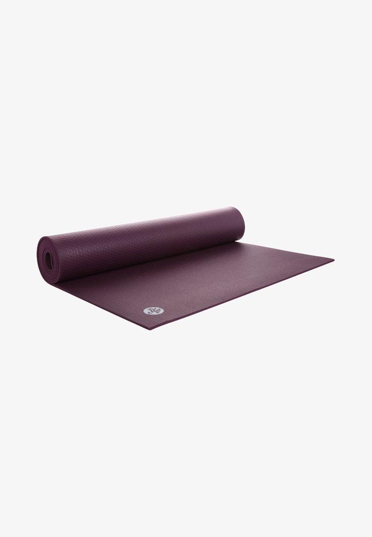 Manduka - PROLITE MAT 4.7 mm - Fitness / Yoga - indulge