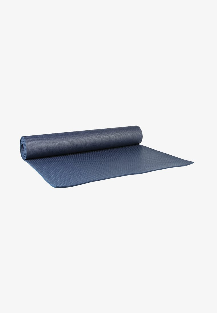 Manduka - PROLITE MAT 4.7 mm - Equipement de fitness et yoga - midnight