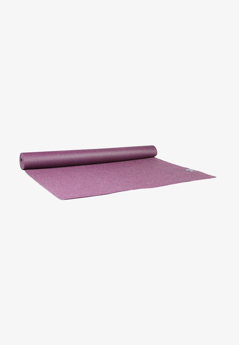 Manduka - EKO SUPERLITE MAT 2 mm - Fitness / yoga - acai
