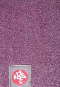 Manduka - EKO SUPERLITE MAT 2 mm - Fitness / yoga - acai - 2