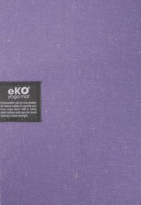 Manduka - EKO SUPERLITE MAT 2 mm - Fitness / Yoga - sayan - 2
