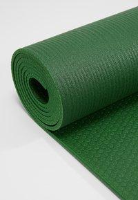 Manduka - PRO LIGHT - Fitness / Yoga - basil - 3