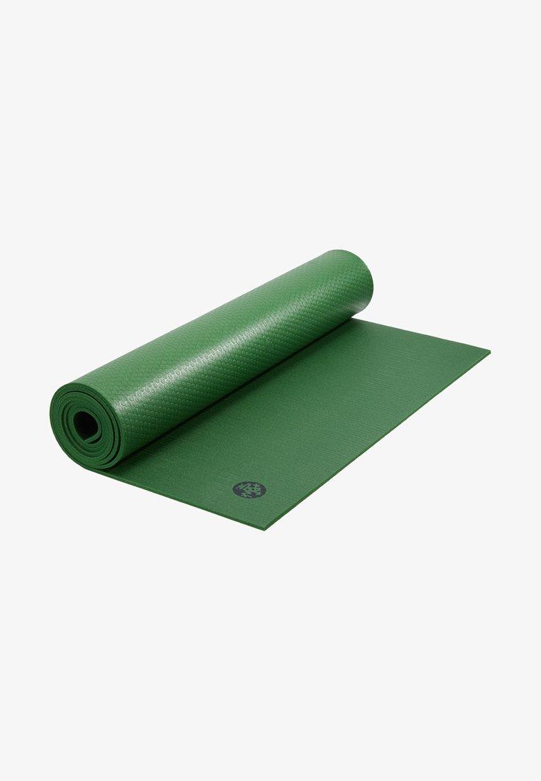 Manduka - PRO LIGHT - Fitness/jóga - basil