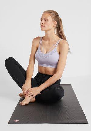 Equipement de fitness et yoga - binda